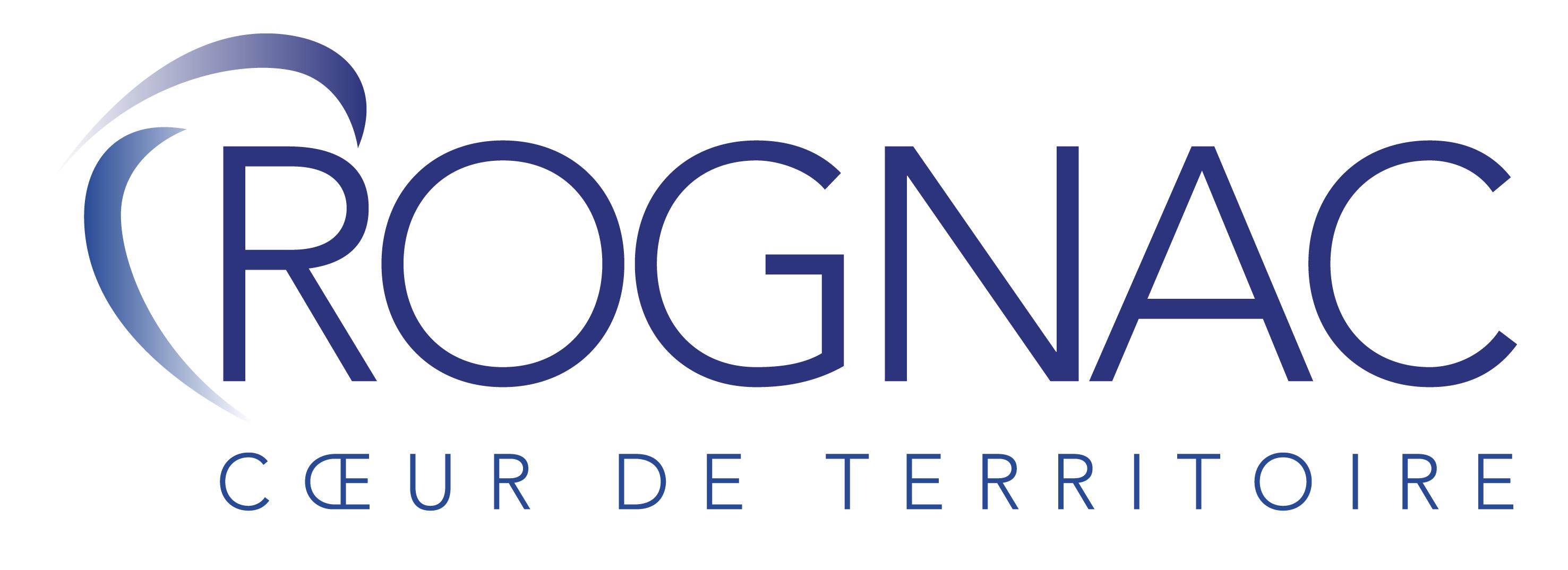 Ville de Rognac
