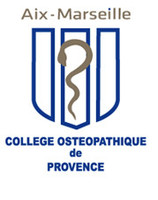 Collège ostéopathique