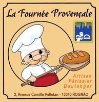 La Fournée Provençale