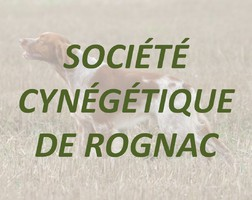 Société cynégétique de Rognac