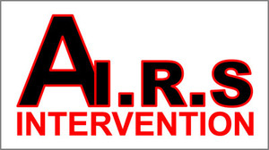 AIRS Intervention